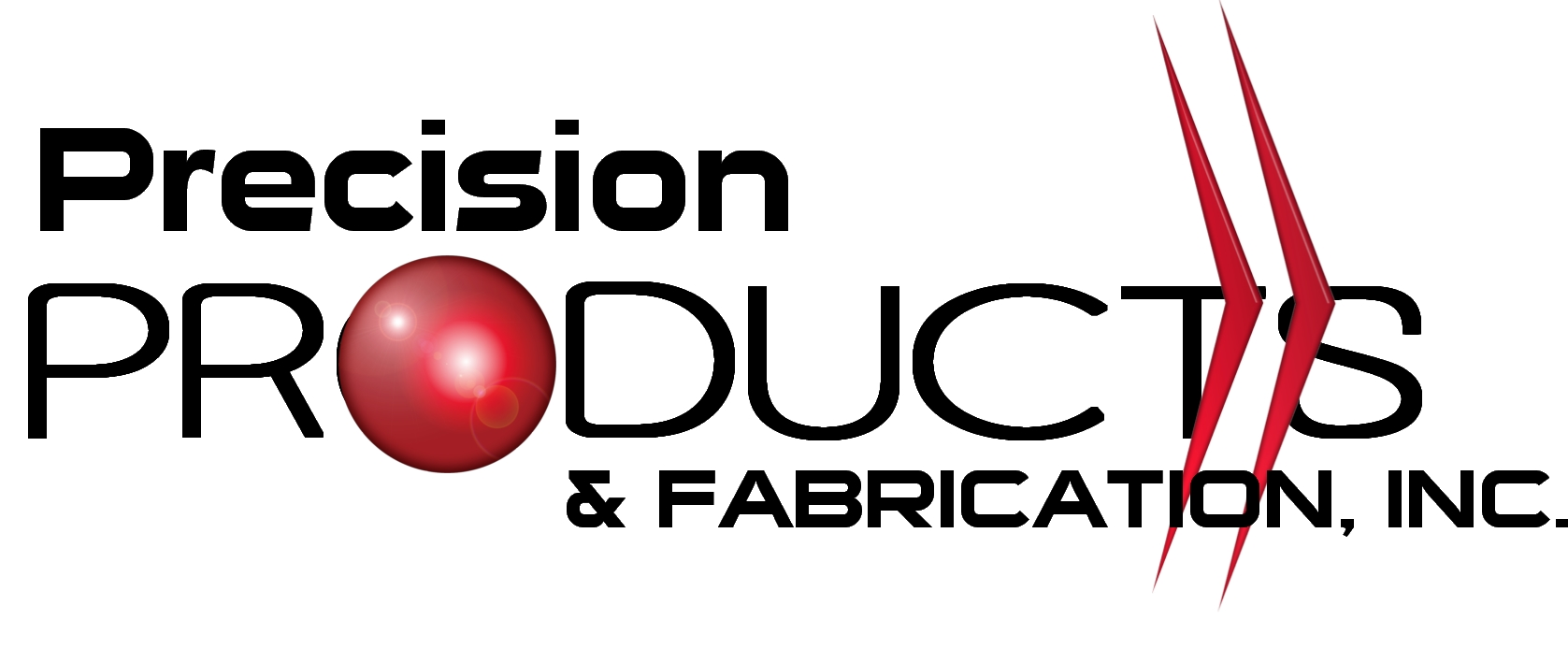 Precision Products 8